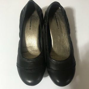 Brand new with out box or tags women's shoes